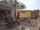 Godown/Warehouse for sale in Khaiser Nagar , Hyderabad