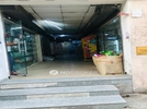 Shop for sale in Sector 120 , Noida