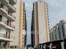 1 BHK Flat  For Rent  In Ramada Aalayas In Sector-102