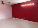 1 BHK Flat  For Rent  In Venkatachalam Nager In Thirumullaivoyal