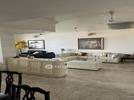 4+ BHK Flat  For Sale  In Prestige Acropolis In Adugodi