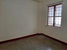 2 BHK Flat  For Sale  In Janapriya Mahanagar In Meerpet