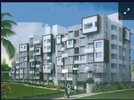 1 BHK Flat  For Sale  In Prajol Aashiyana In Jyoti English Medium School