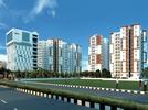 3 BHK Flat  For Sale  In Akshaya Tango In Thoraipakkam
