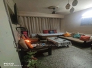 2 BHK Flat  For Sale  In Mayur Apartment  In Rohini