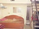 PG for Boys in Andheri West