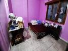 2 BHK Flat  For Sale  In Citizen Enclave In Sanjeeva Reddy Nagar