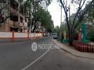2 BHK Flat  For Sale  In Sagar Apartments, Mogappair East In Mugappair West