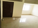 2 BHK Flat  For Sale  In Aishwaryam Flats In Ambattur