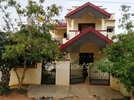 4 BHK In Independent House  For Rent  In Byrathi
