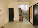 2 BHK Flat  For Sale  In Hardik Tower, Sector 53 In Sector 53