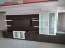 3 BHK Flat  For Rent  In Hasini Grand, Dwaraka Nagar In Hasini Grand Apartments