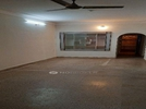2 BHK In Independent House  For Rent  In Rt Nagar