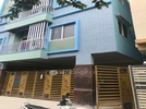 3 BHK Flat  For Rent  In S.g. Palya