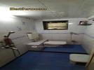 2 BHK Flat  For Sale  In Geeta Bhavan In Santacruz East