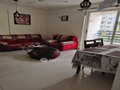 2 BHK Flat  For Rent  In Flat  In Itpl