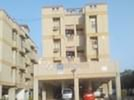 2 BHK Flat  For Sale  In Rail Vihar In Sector-56
