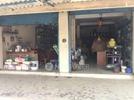 Shop for sale in Kovur , Chennai