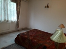 3 BHK Flat  For Sale  In Thomas Manor In Richmond Town