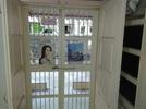 1 RK Flat  For Sale  In Ganpati Nivas Chs In Andheri East