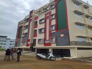 2 BHK Flat  For Rent  In Anekal