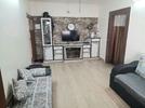 1 BHK Flat  For Sale  In Manish Darshan G Wing Apartment In Fatima Nagar