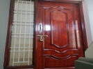 Shop for sale in Chrompet , Chennai
