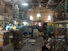 Industrial Building for sale in Sravan Corrugaters P Ltd - Box Manufacturers In Chennai , Chennai