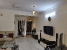 2 BHK Flat  For Rent  In Olive Apartment In Cooke Town