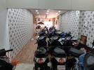 Shop for sale in Korukkupet , Chennai