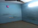 1 BHK Flat  For Rent  In Emperor House Anakaputhur In Anakaputhur