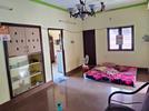 2 BHK Flat  For Sale  In Ayshwaryam Udayam In Cholambedu