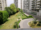 2 BHK Flat  For Sale  In Vatika City In Sector-49