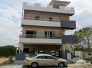 4+ BHK In Independent House  For Sale  In Kengeri Satellite Town