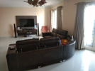 3 BHK Flat  For Rent  In The Metrozone In Anna Nagar