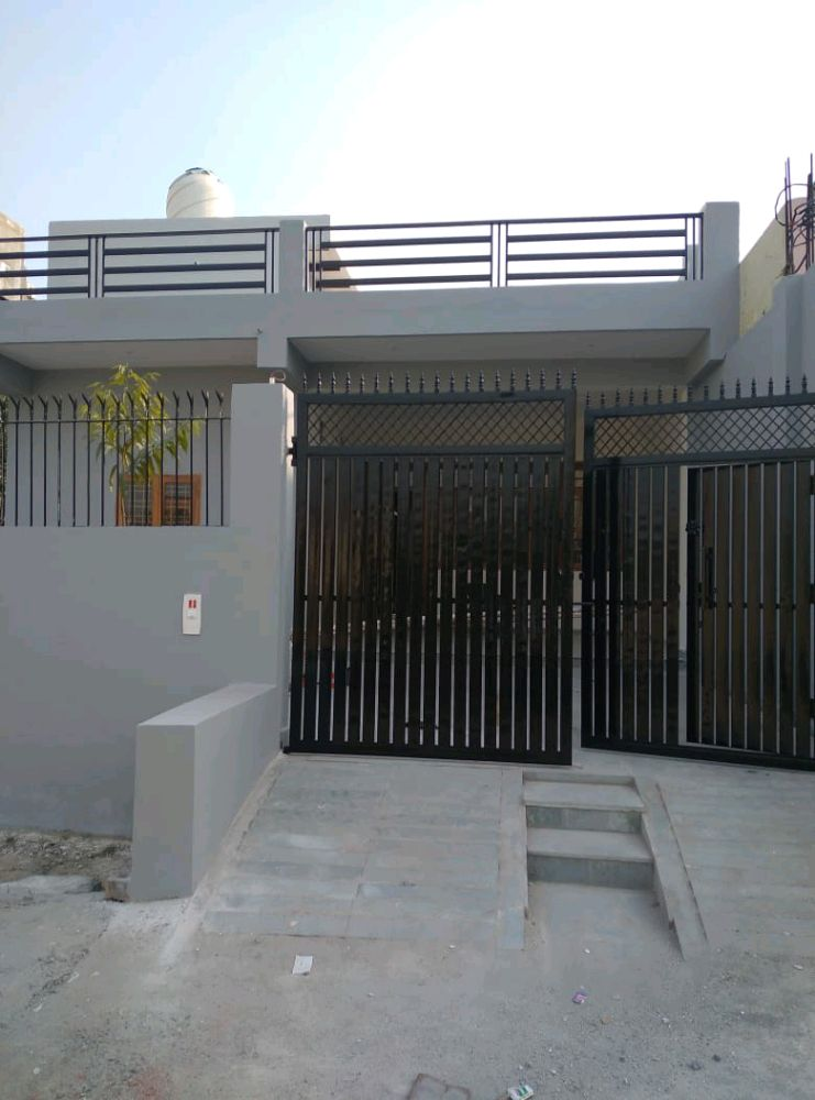 2BHK Flat for rent in Sector 110, Gurgaon