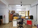 Showroom for sale in Kapra , Hyderabad