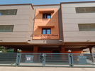 4+ BHK In Independent House  For Sale  In Usha Rani In Medavakkam