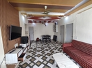 2 BHK Flat  For Sale  In Golden Isle In Goregaon East