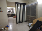 3 BHK Flat  For Rent  In Asset Placid In Dommasandra