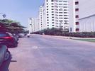 4 BHK Flat  For Sale  In Capital Greens In Karam Pura