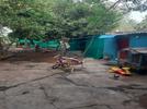 Godown/Warehouse for sale in Vallam Vasantheswarar Cave Temple Chengalpattu , Chennai