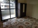 2 BHK Flat  For Sale  In Shree Dhawalgiri Co Operative Society Baner In Ivory Estates