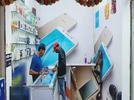 Shop for sale in Shivaji Nagar , Pune