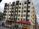 2 BHK Flat  For Sale  In Rk Towers Bahadurpura In Bahadurpura