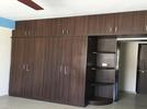 3 BHK Flat  For Rent  In Smondo 3.0, Electronic City In Smondo 3.0