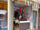 Shop for sale in Rahatani , Pune