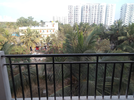 2 BHK Flat  For Rent  In Elv Marvel In Whitefield