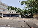 Godown/Warehouse for sale in Moula Ali , Hyderabad