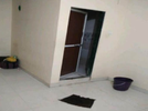 1 BHK Flat  For Sale  In Ganpat Niwas In Sector 22 Turbhe